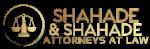 Shahade & Shahade